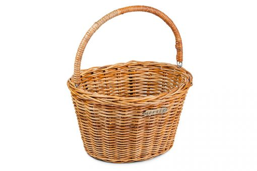 Lekker-Wicker-Bike-Basket-Java-Honey-Brown