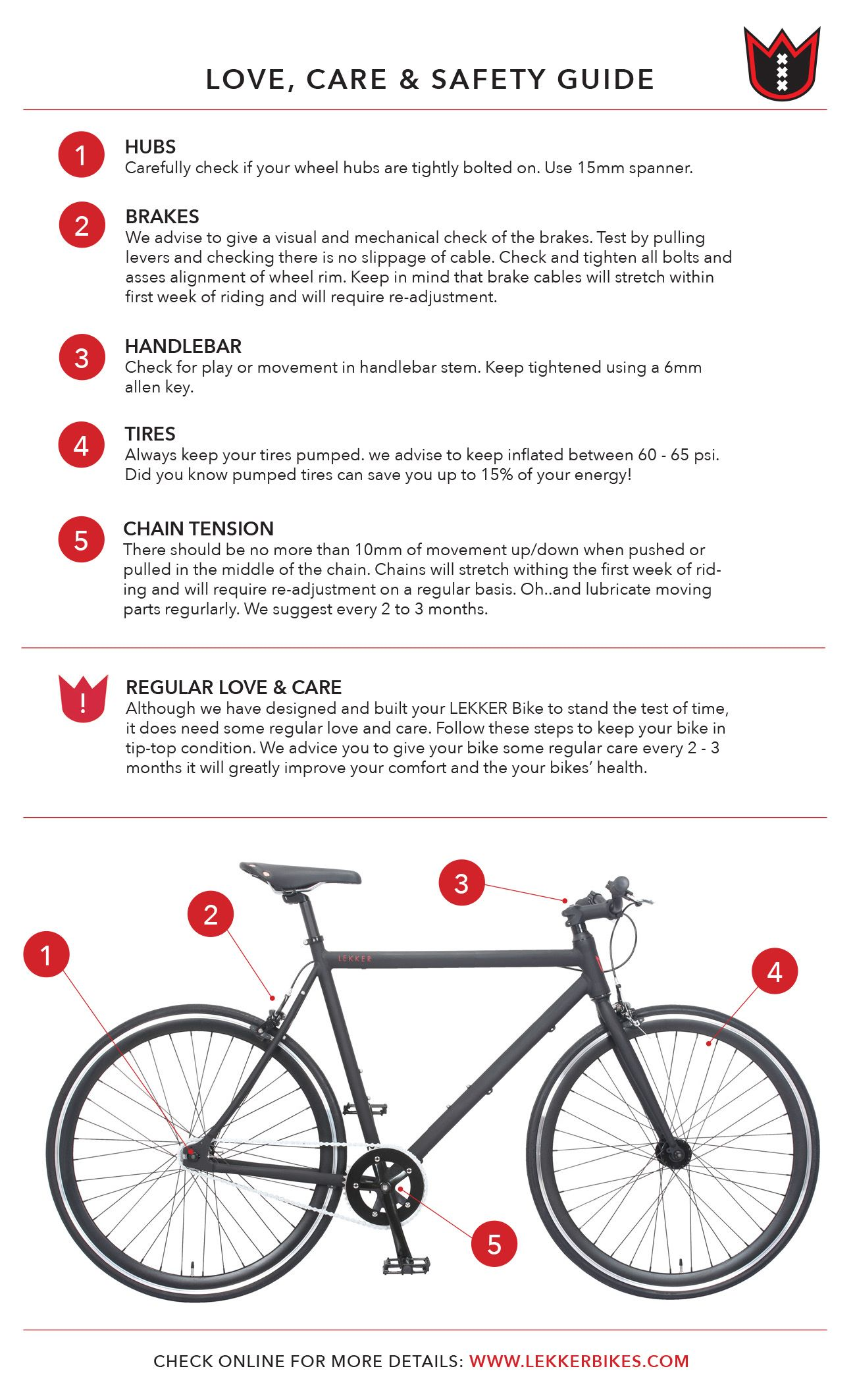 safety-guide-lekker-bikes-mens-fixie-style-bike