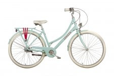 jordaan-lekker-bikes-retro-vintage-dutch-bike-womens-bicycles-pastel-blue
