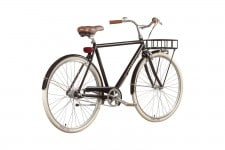 Sportief Mens 3 Speed