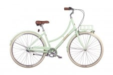 Sportief Womens 3 Speed