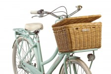 Lekker-retro-vintage-wicker-front-basket-dutch-style-bicycle-pastel-blue