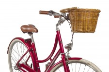 Lekker-wicker-basket-dutch-style-retro-vintage-sportief-ladies