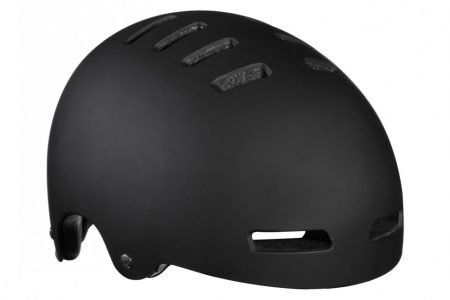 commuter bicycle helmet