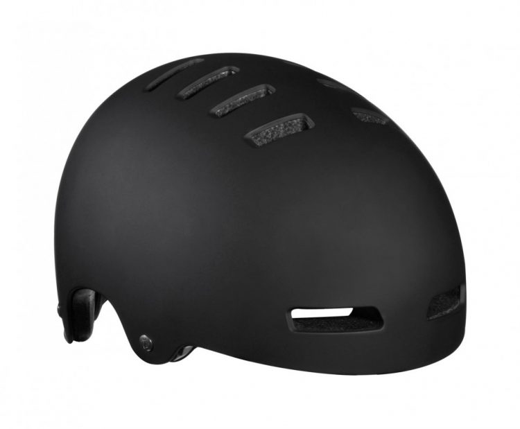 lazer-next-commuter-helmet-matt-black