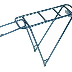 Lekker Sportief Mens Rear Carrier Rack