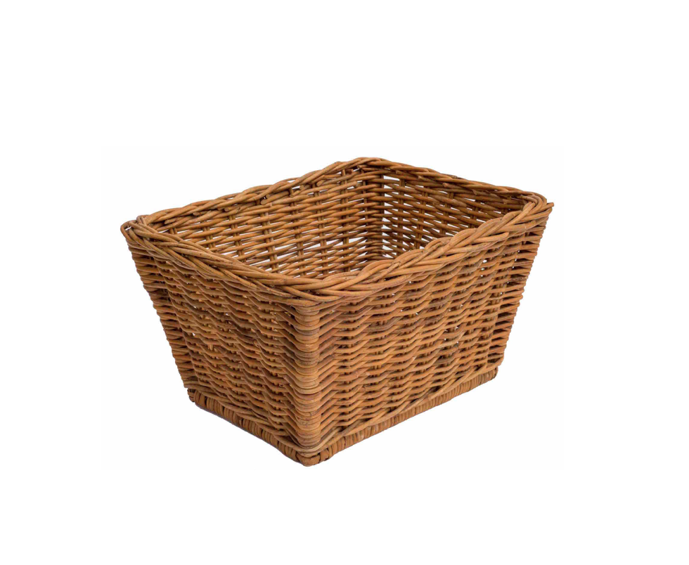 The Dutch - Basket