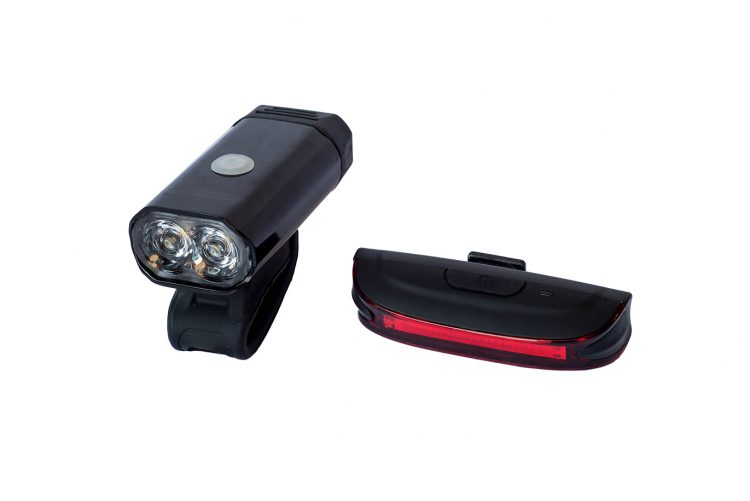 Lekker-LED-400-USB-LIGHT