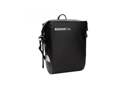 Bike Pannier Roswheel Waterproof