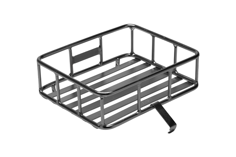 Dutch-Style-Front-Carrier-Rack-Black_Sportief-Front-Carrier-Rack